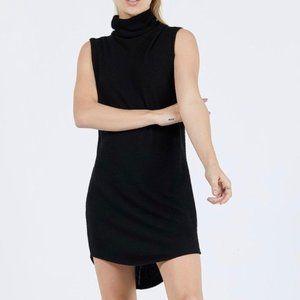 Joah Brown Lenox Dress NWOT